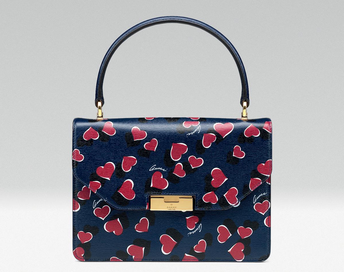 Gucci-Heartbeat-Leather-Bag.jpg