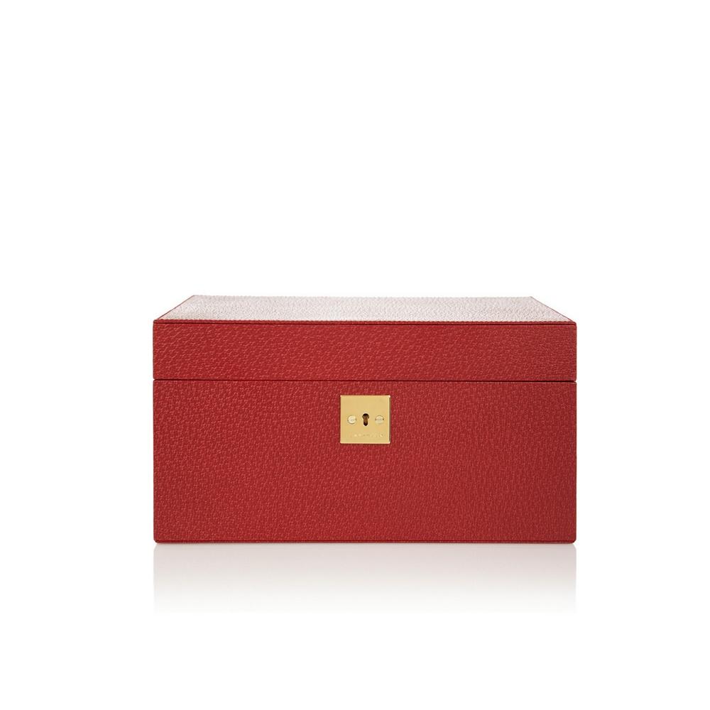 Smythson-Jewelry-Box.jpg