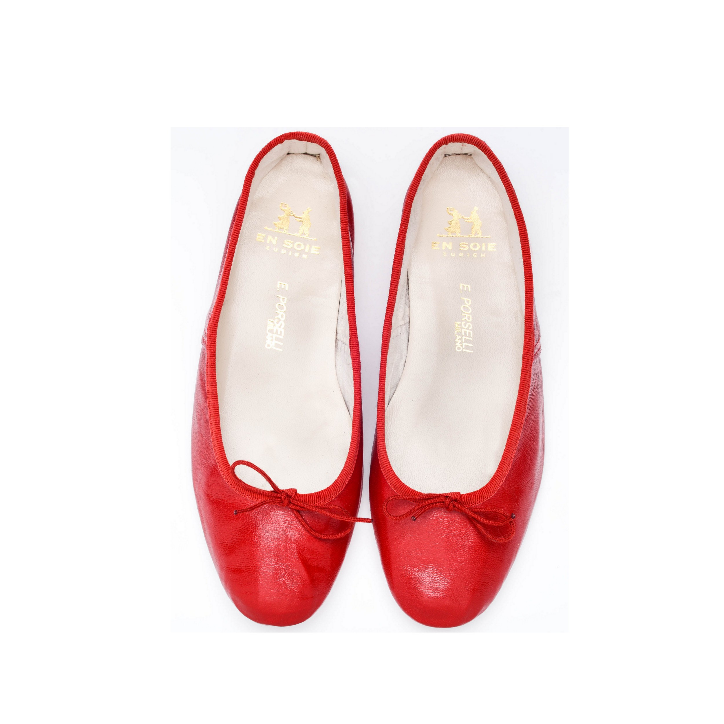 Porselli-Ballet-Flats.jpg