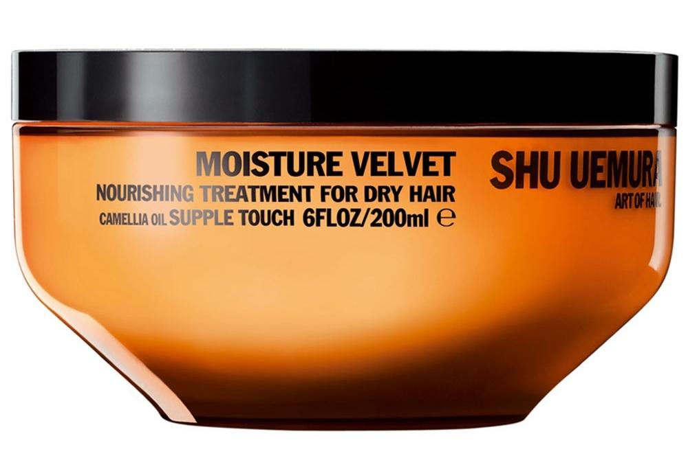 Shu-Uemura-Moisture-Velvet-Treatment.jpg