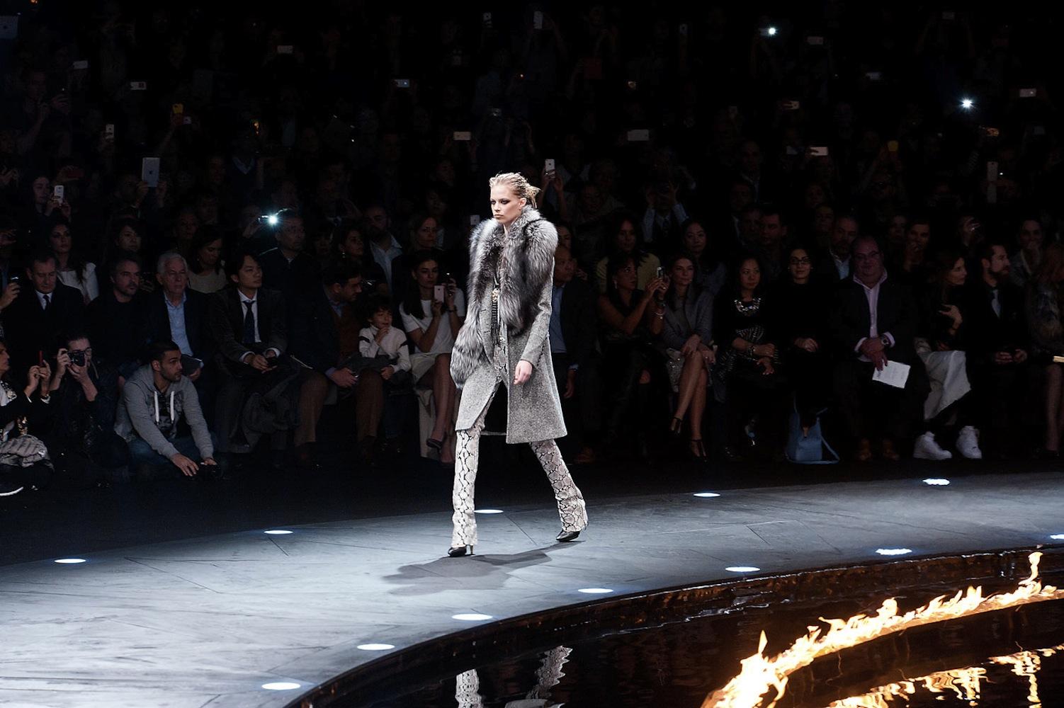 roberto-cavalli-fall-2014-show-milan-fashion-week.jpg