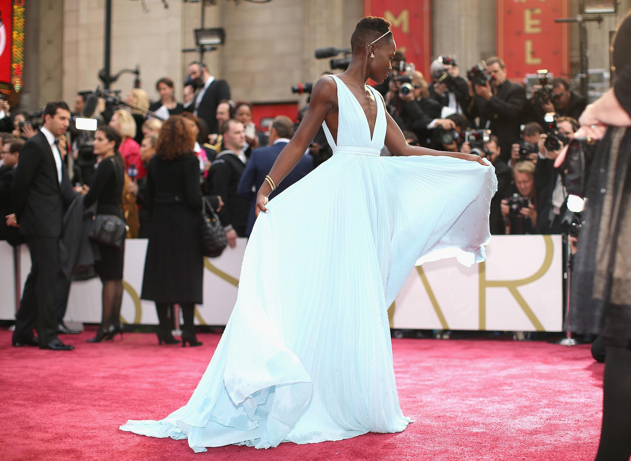 Lupita-Nyongo-Oscars-2014.jpg