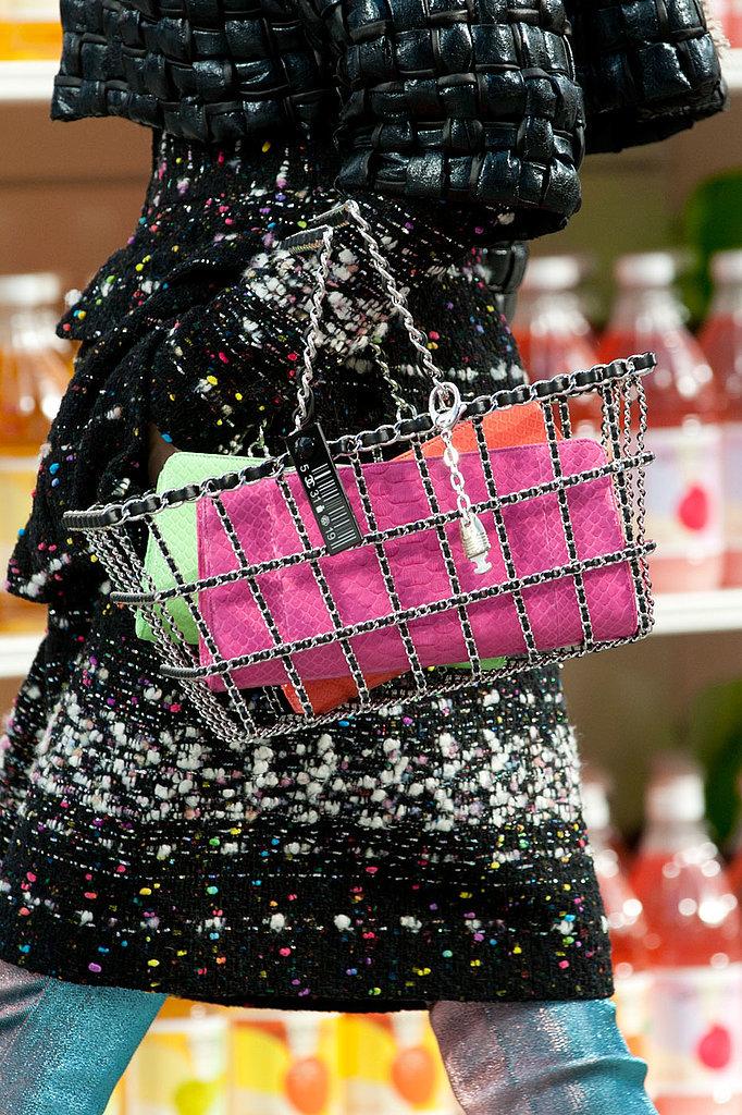 Chanel-Fall-2014-01.jpg