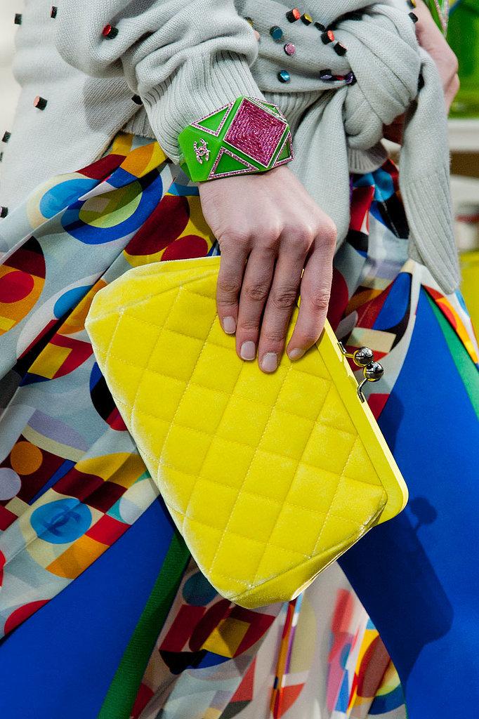 Chanel-Fall-2014-04.jpg