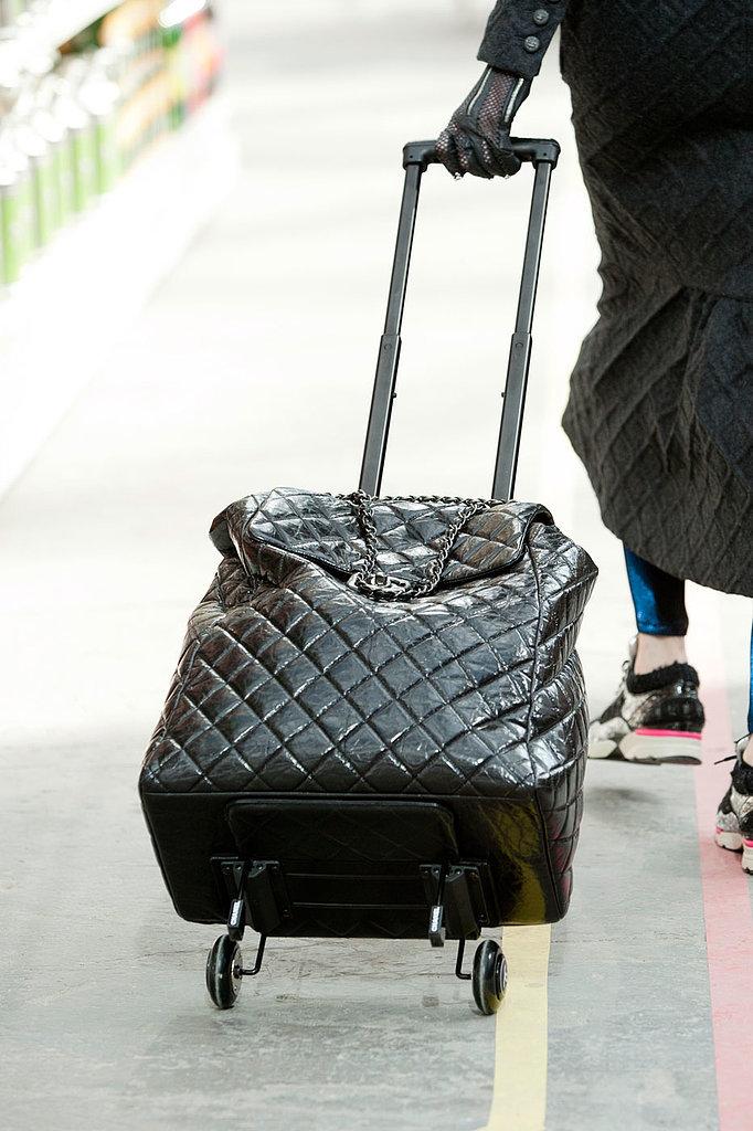 Chanel-Fall-2014-06.jpg