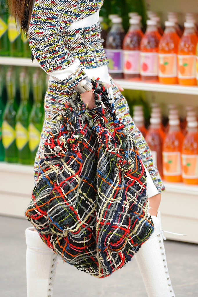 Chanel-Fall-2014-09.jpg