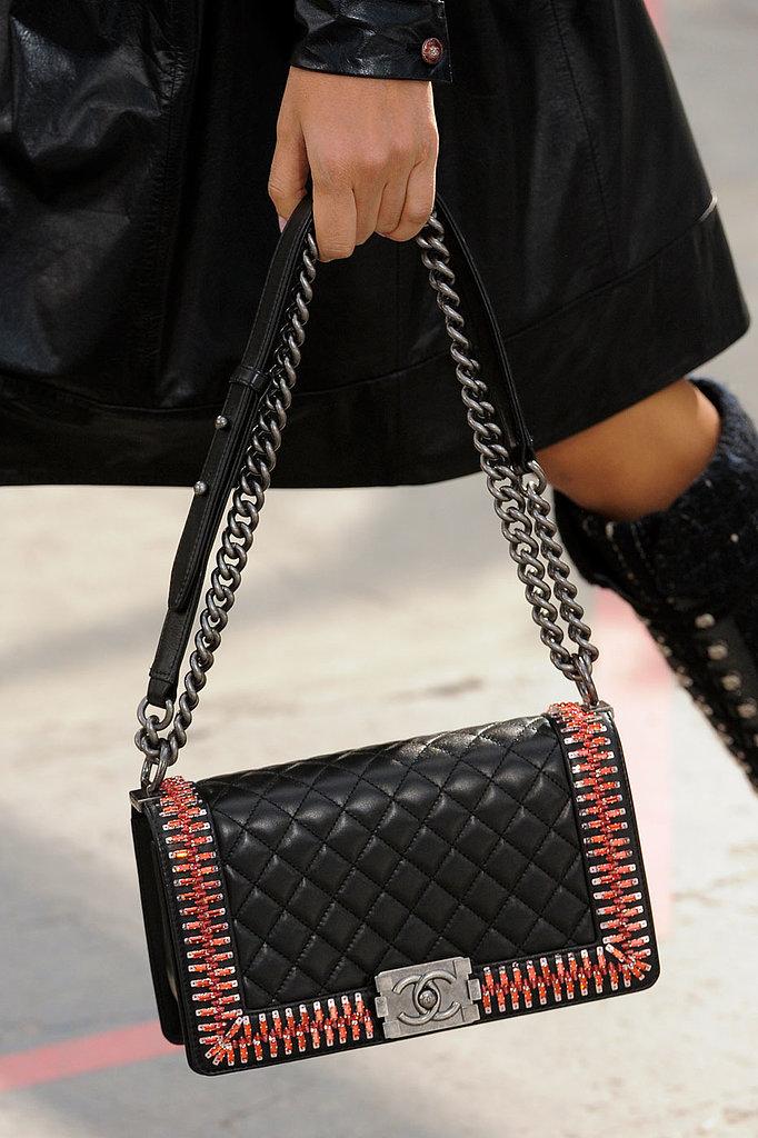 Chanel-Fall-2014-13.jpg