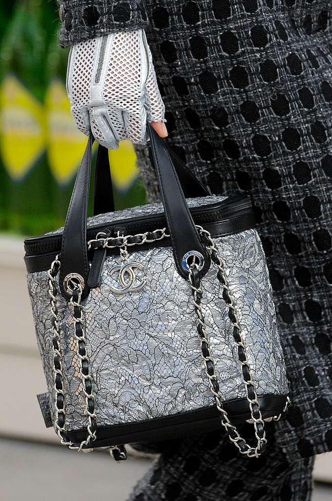 Chanel-Fall-2014-14.jpg