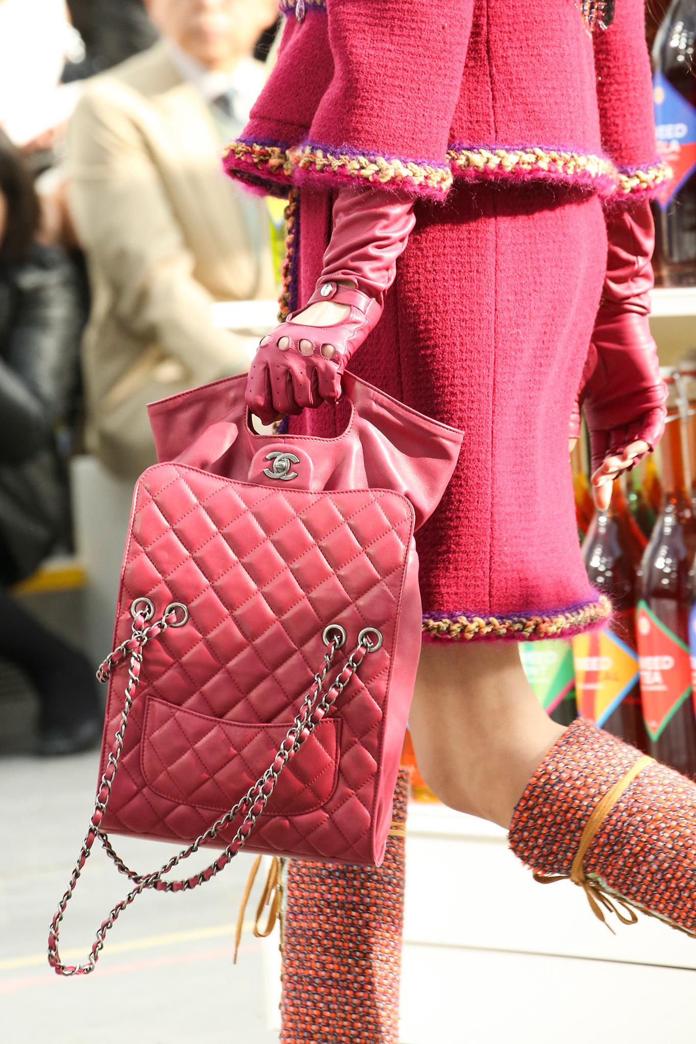 Chanel-Fall-2014-17.JPG