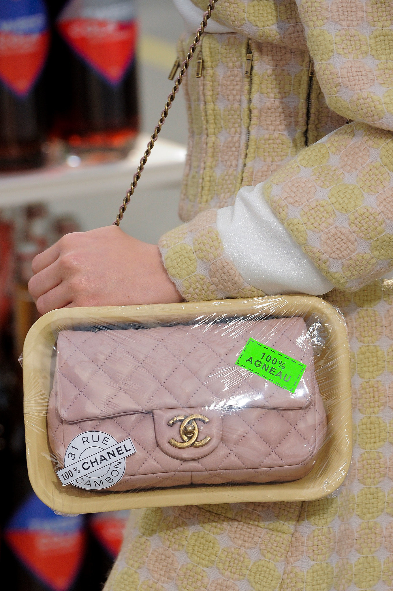 Chanel-Fall-2014-21.jpg