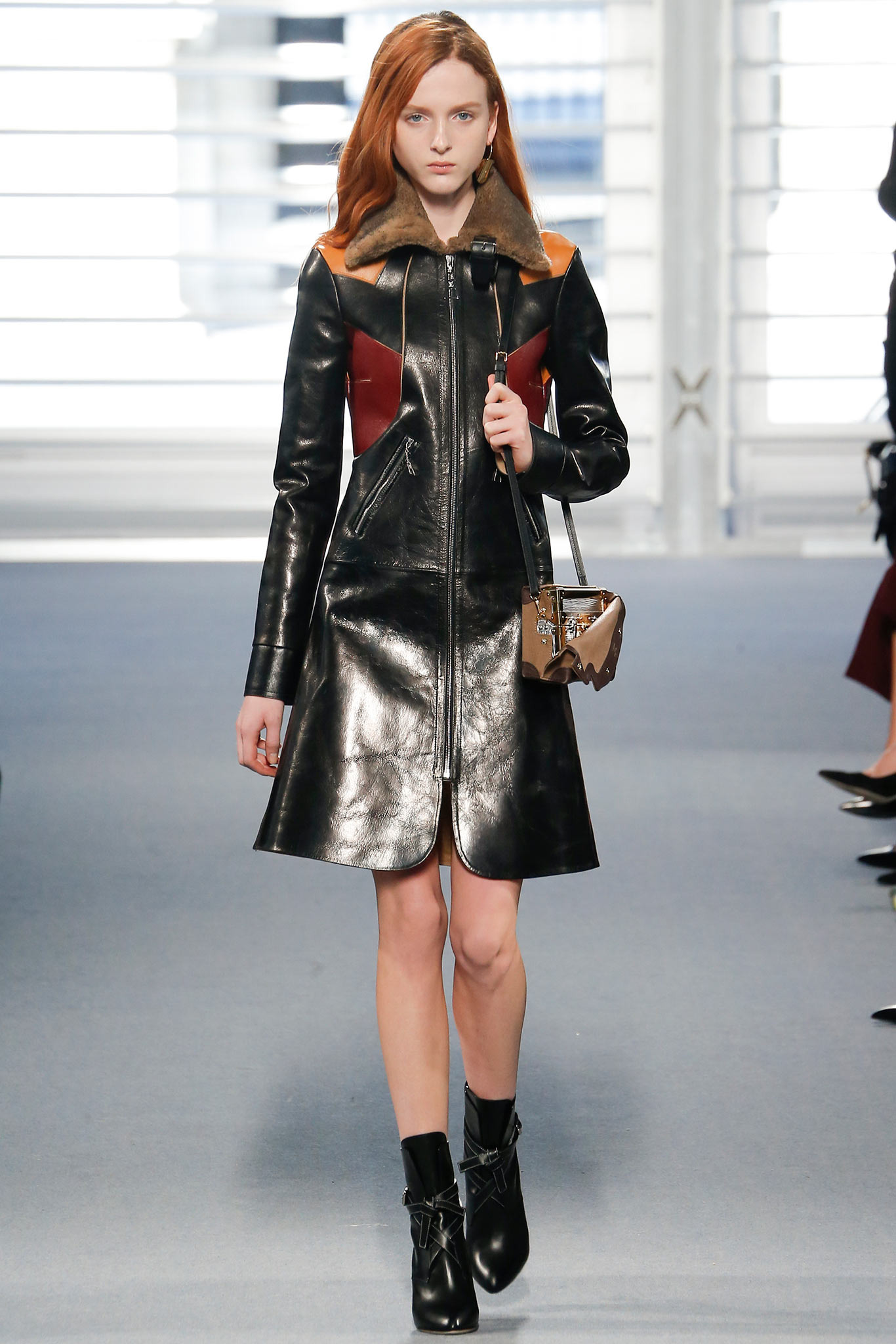 Louis-Vuitton-Fall-2014 (05).JPG