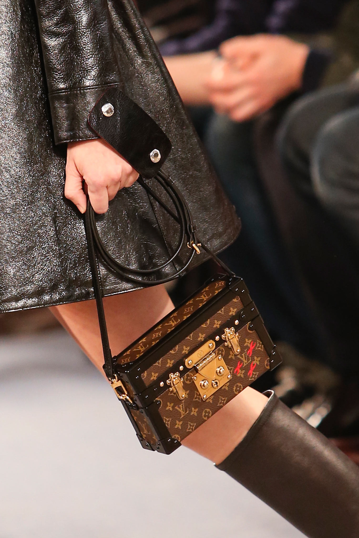 Louis-Vuitton-Fall-2014 (16).JPG