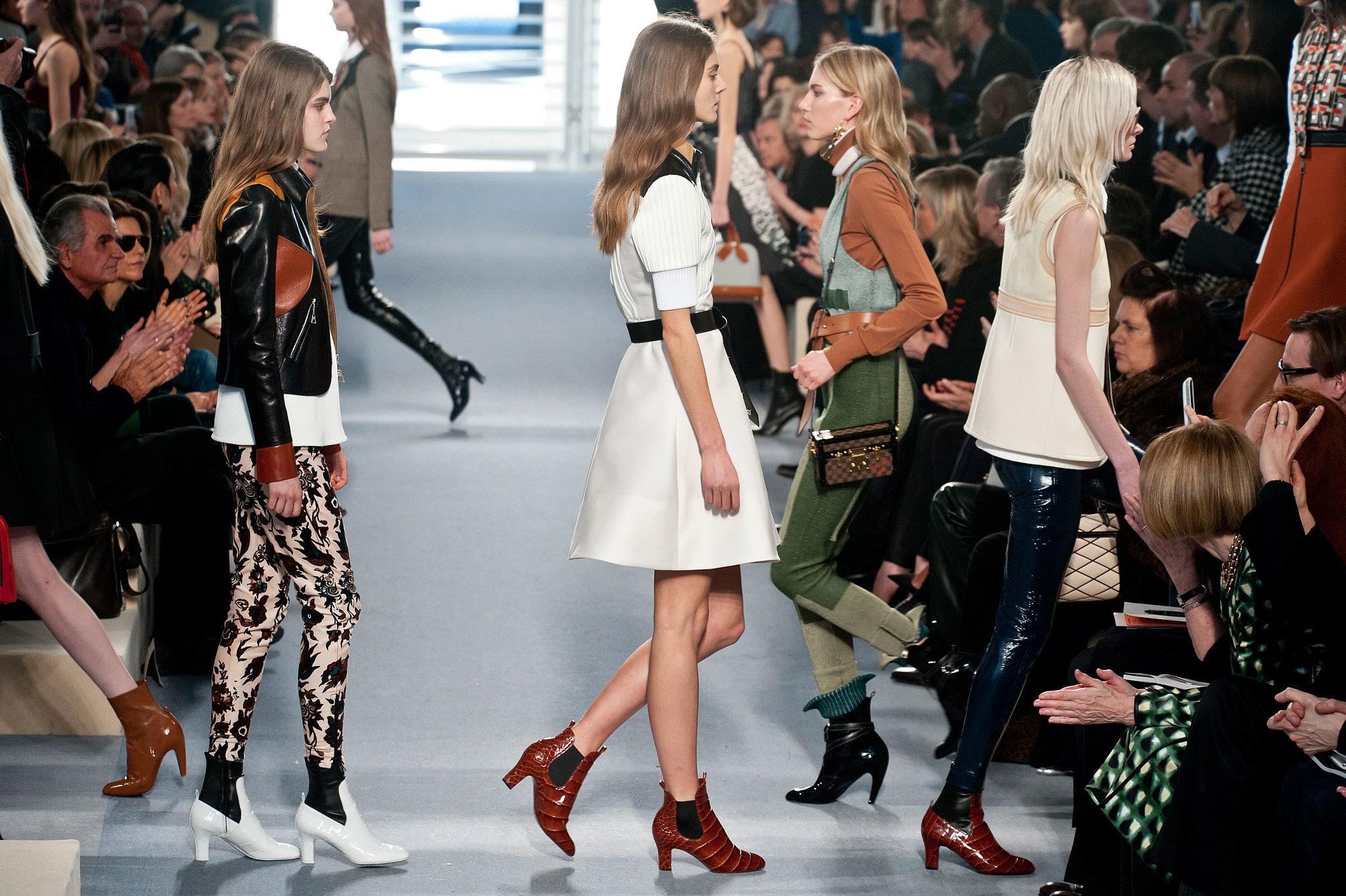 Louis-Vuitton-Fall-2014 (28).jpg