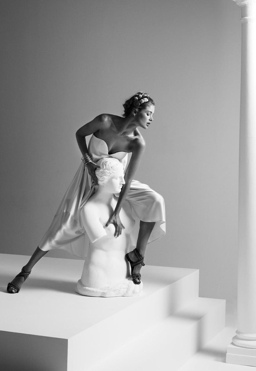 Doutzen_Kroes_Vogue_Turkey_03.jpg