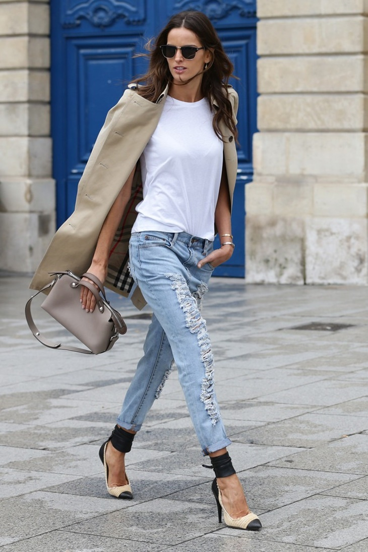Izabel-Goulart-look