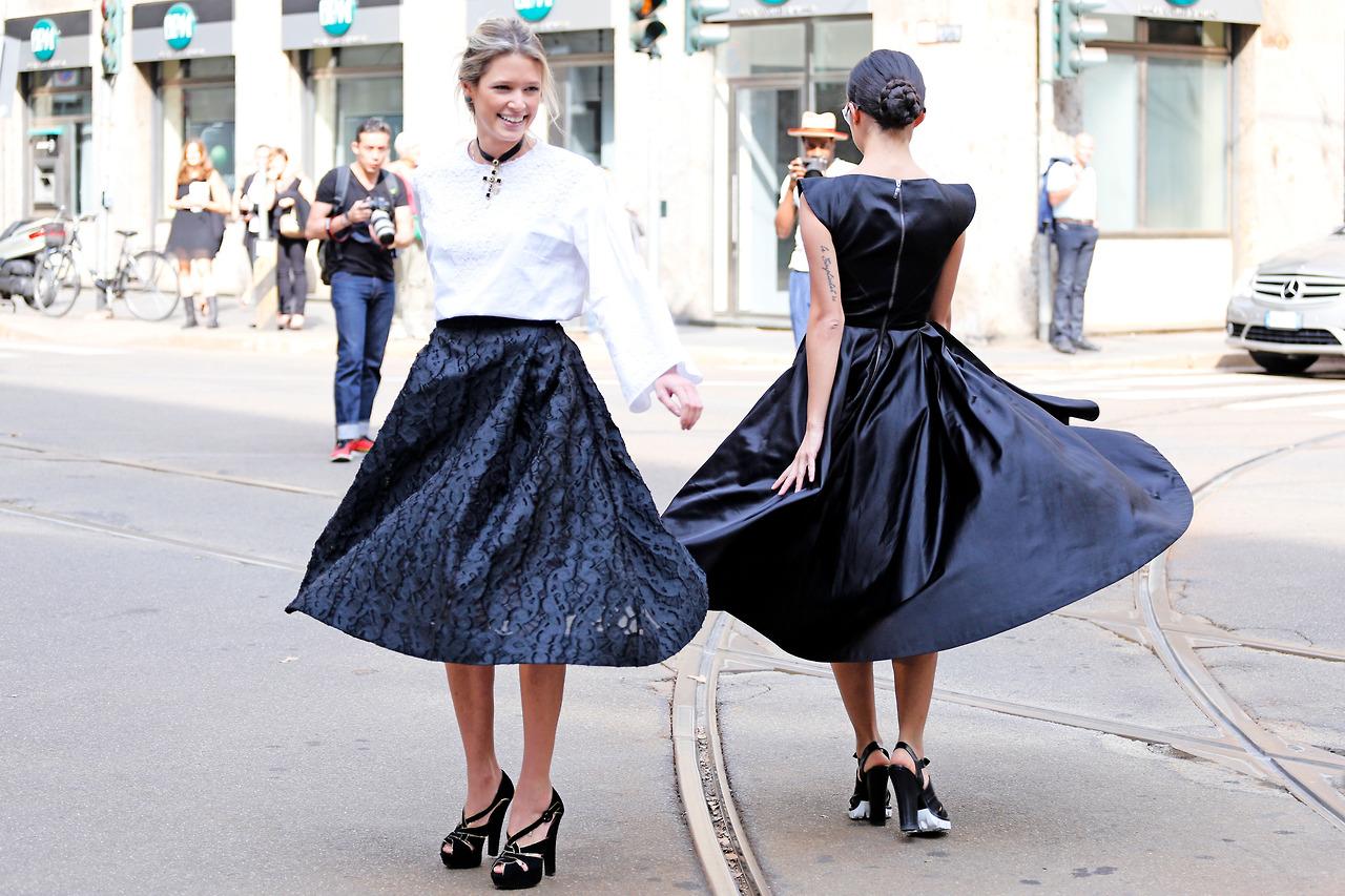 Full_Skirts