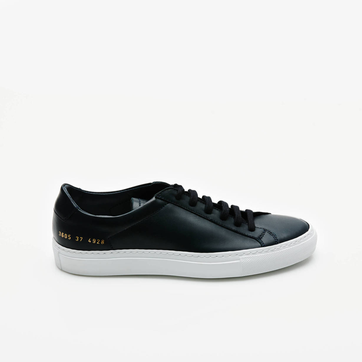 Woman by Common Projects   Shoes