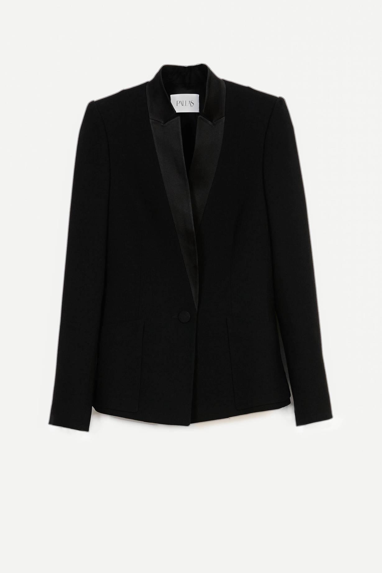 Pallas Centaure Jacket
