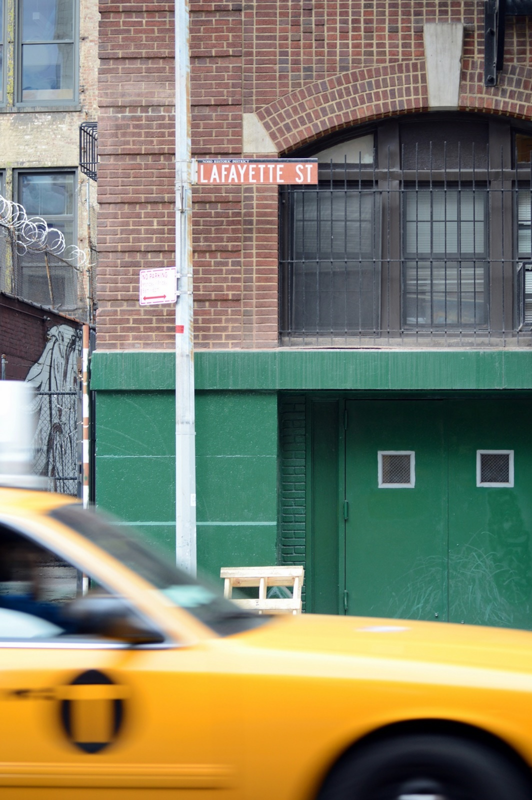 Streets_Of_New_York