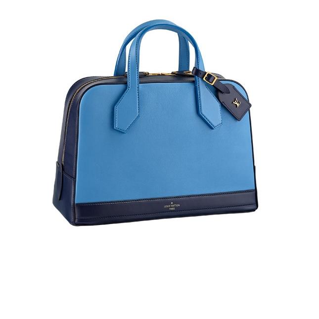 Louis_Vuitton_2014_Bag
