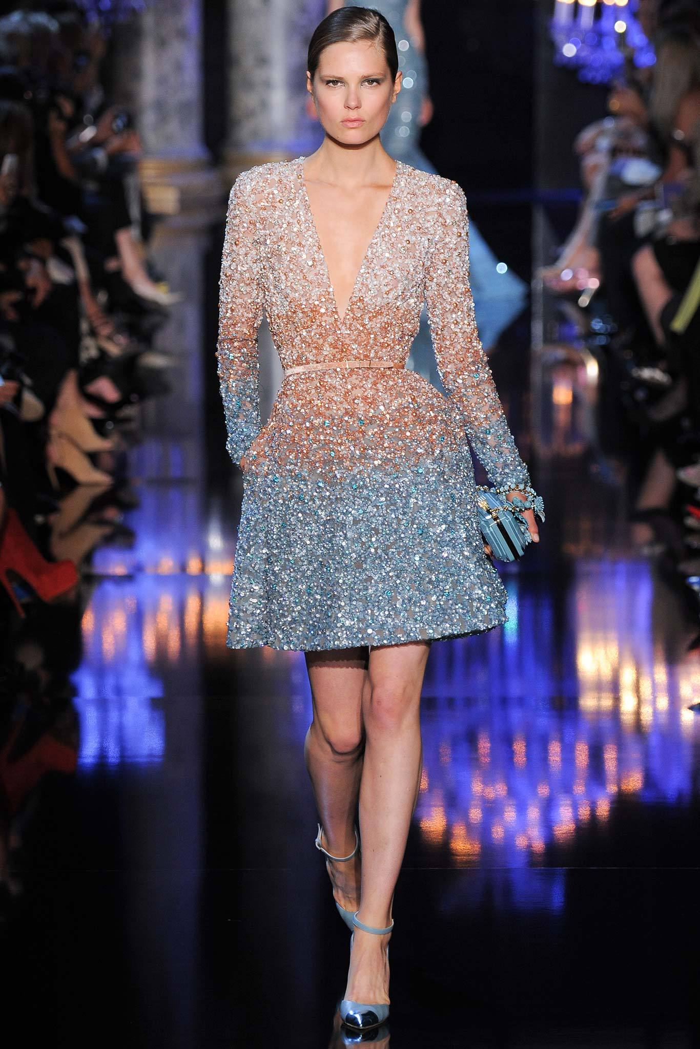 Elie-Saab-Couture-Fall2014-01.JPG