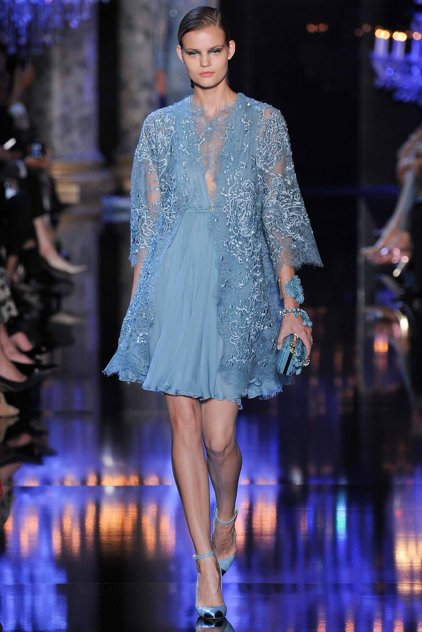 Elie-Saab-Couture-Fall2014-01a.JPG