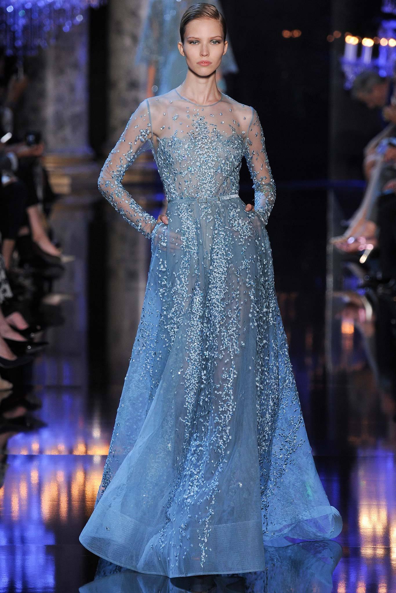 Elie-Saab-Couture-Fall2014-02.JPG
