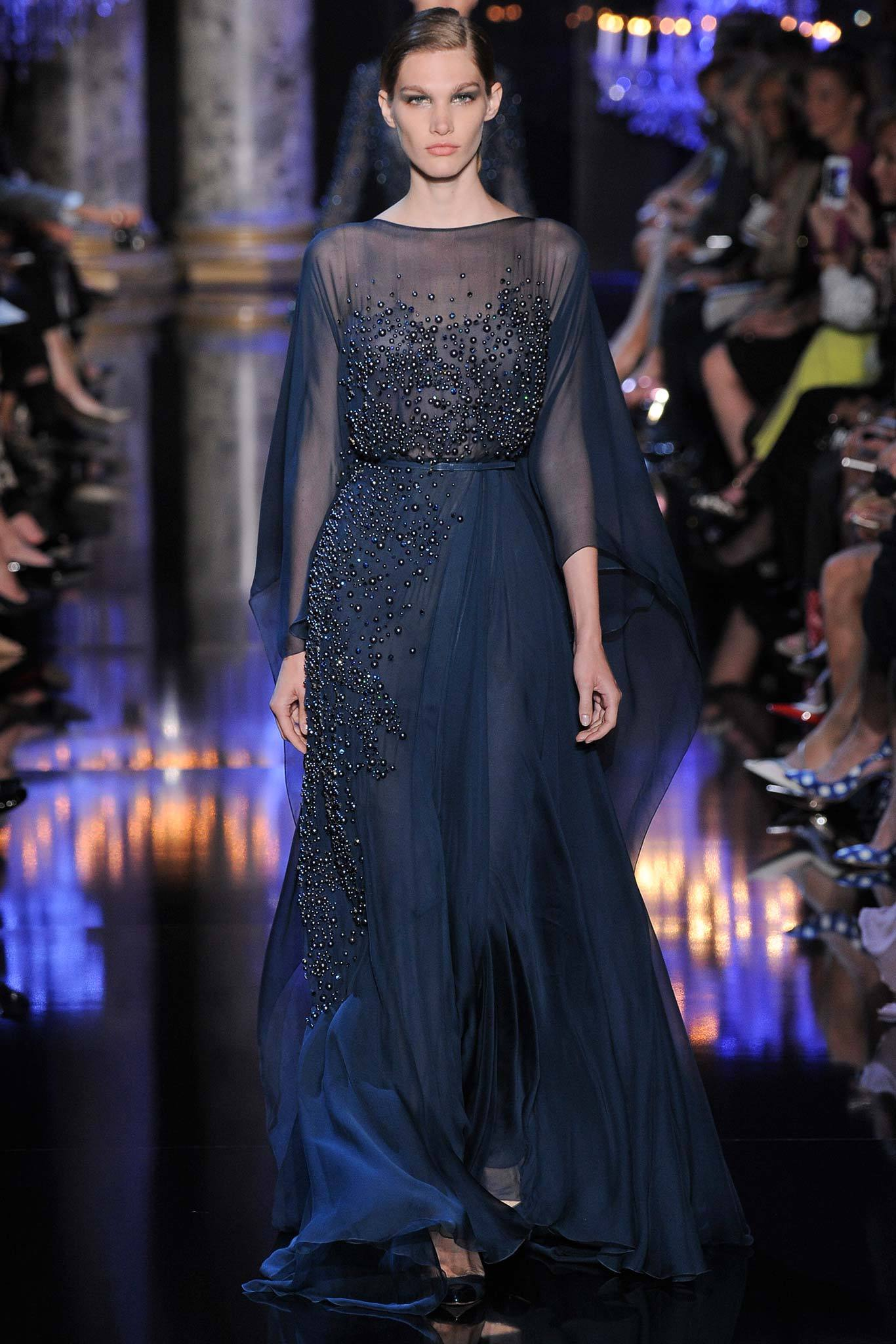 Elie-Saab-Couture-Fall2014-04.JPG