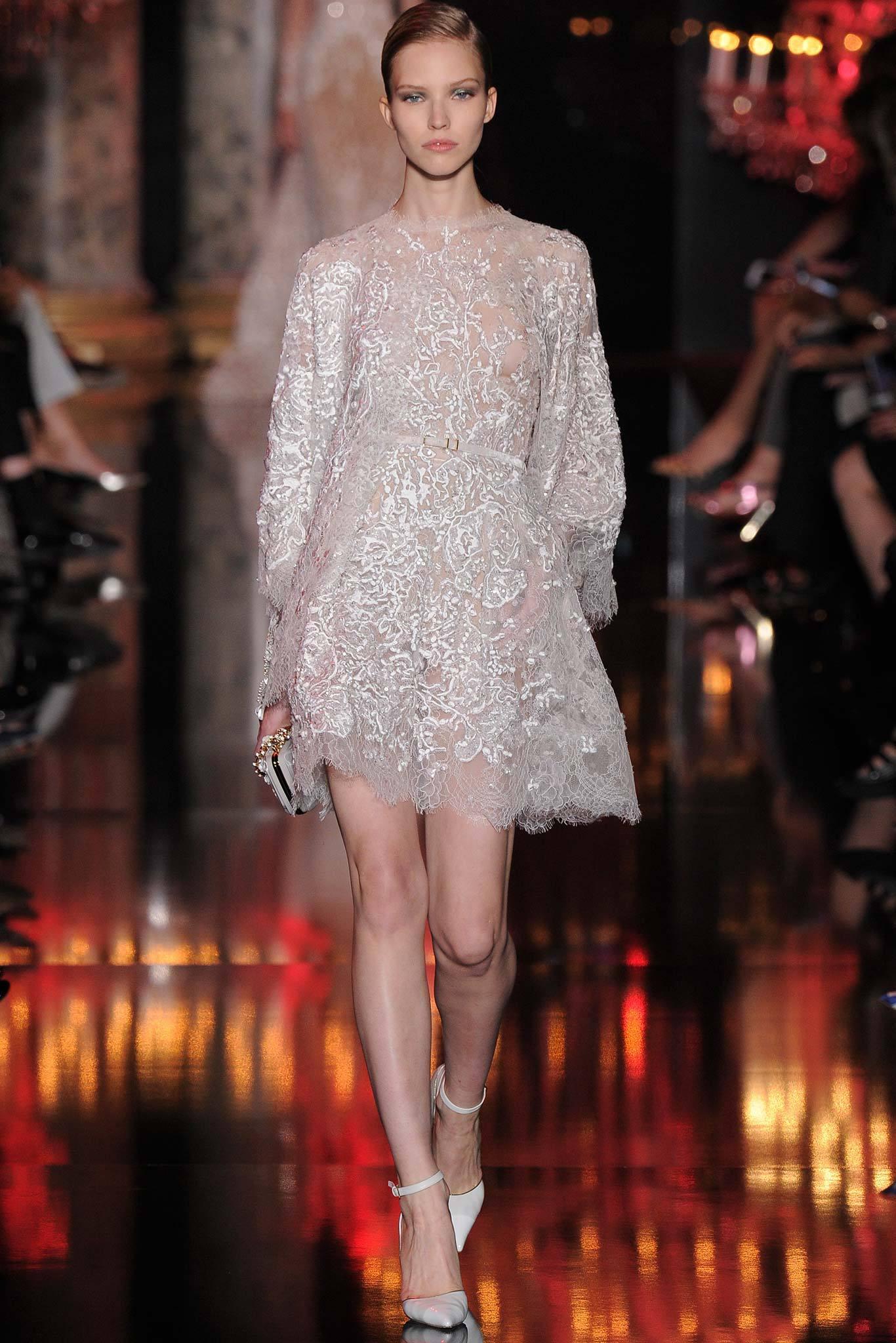 Elie-Saab-Couture-Fall2014-14.JPG