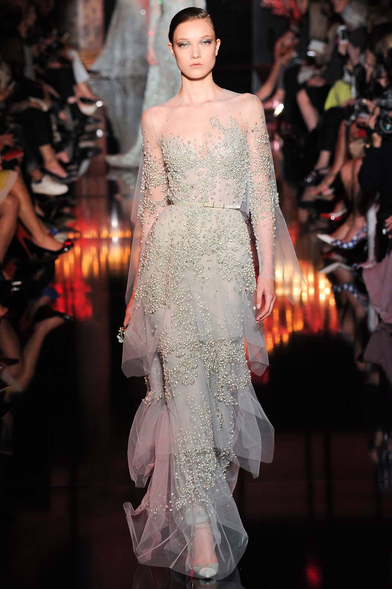 Elie-Saab-Couture-Fall2014-18.JPG
