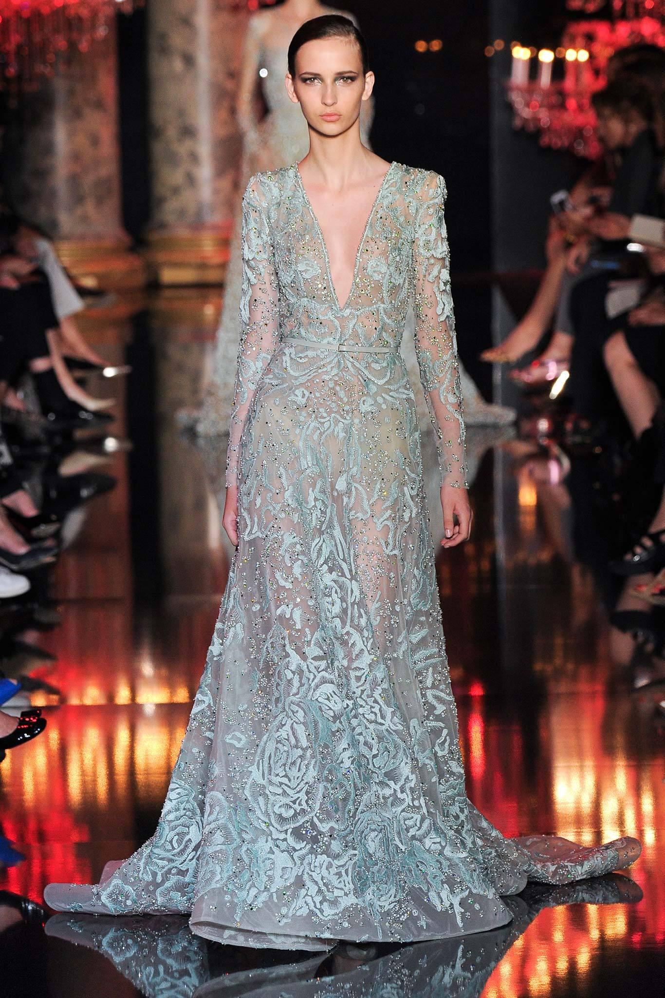 Elie-Saab-Couture-Fall2014-19.JPG