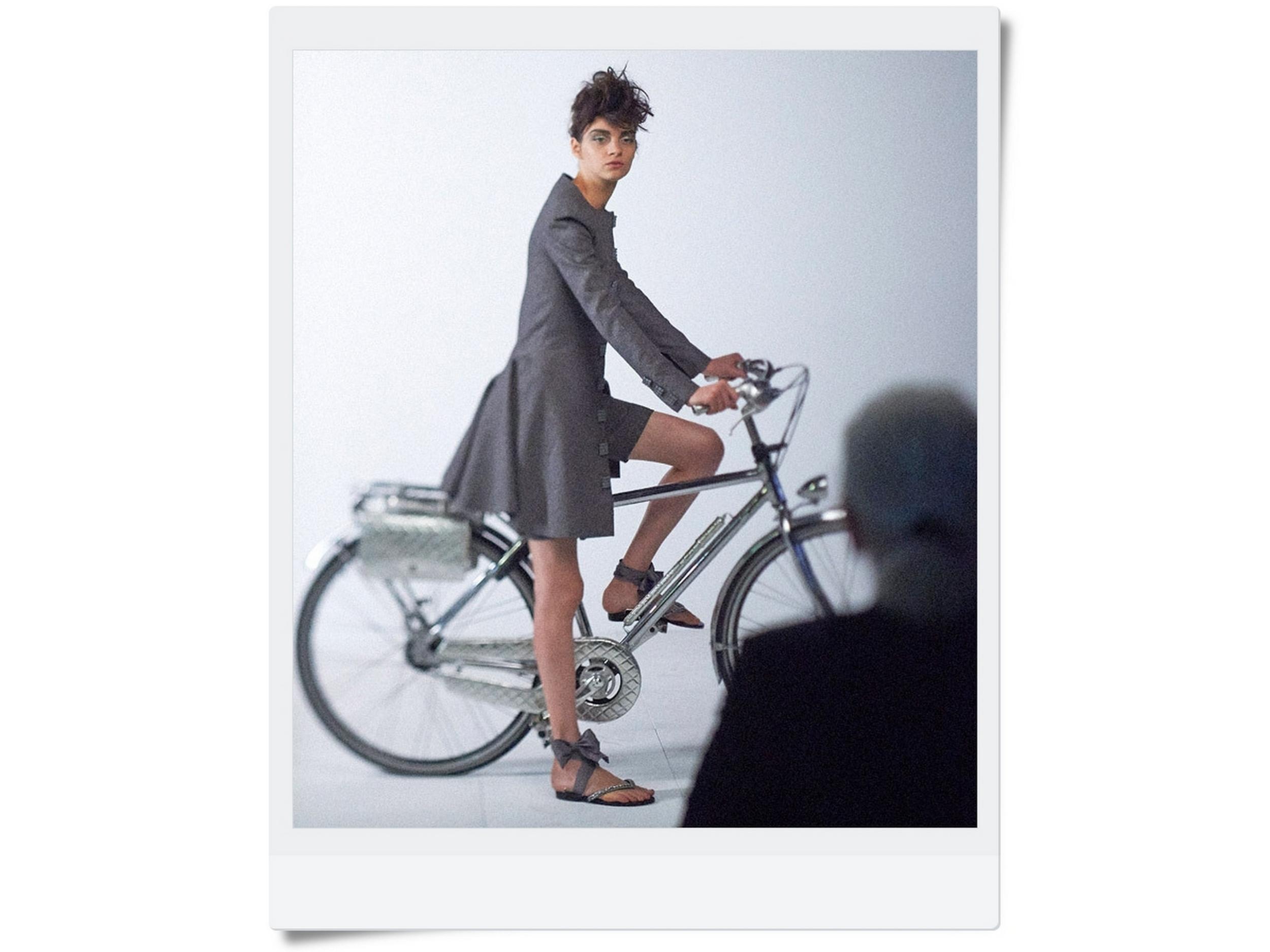 chanel-couture-lookbook-karl-lagerfeld.jpg