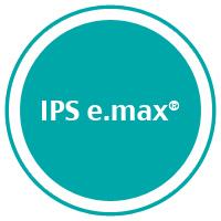 1-IPSemax.jpg