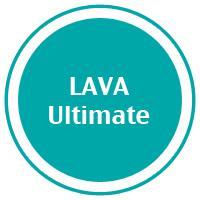 3-lava.jpg