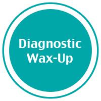 diagnostic_waxup.jpg