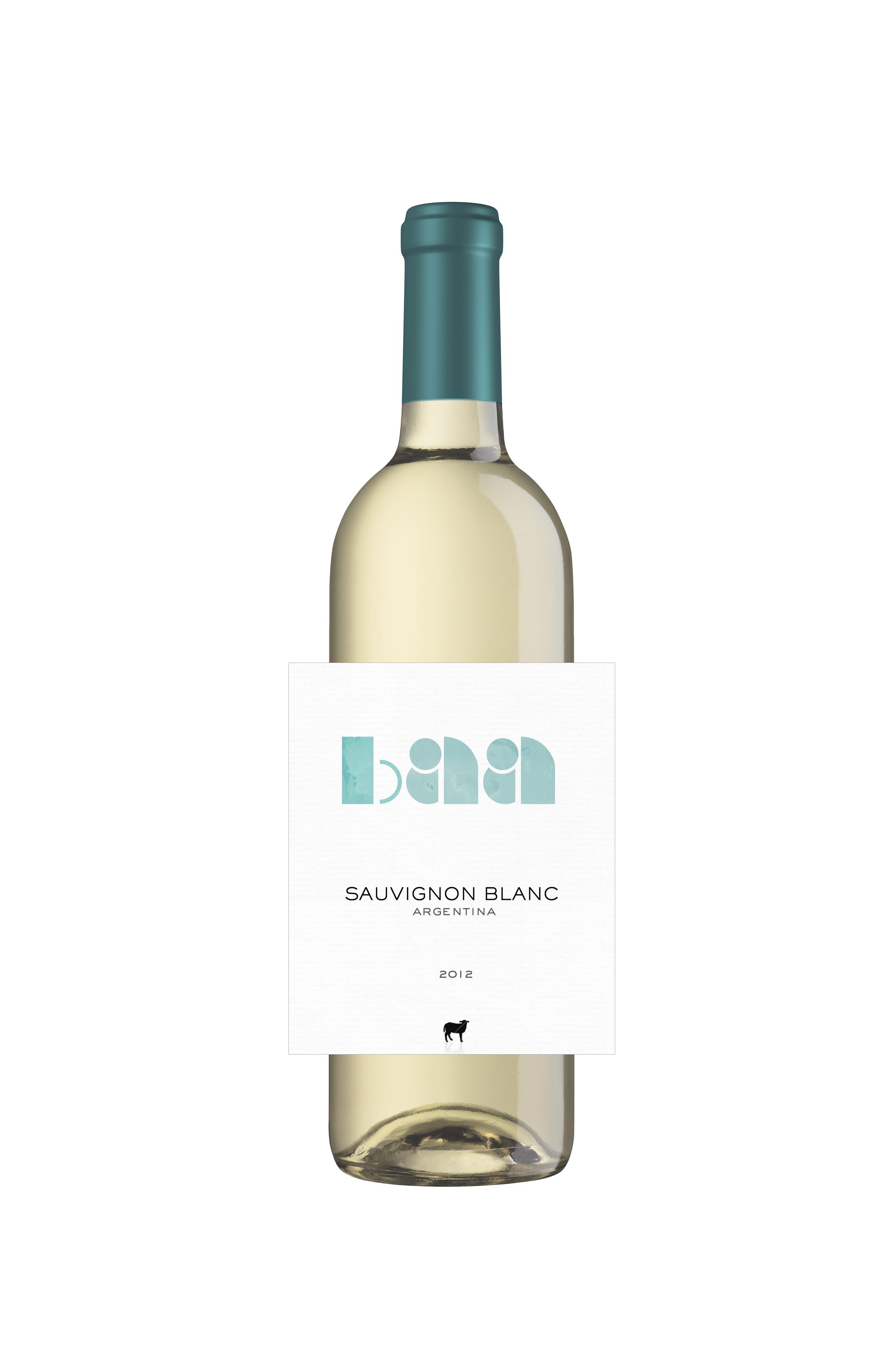 Baa Bottle Shot White.jpg