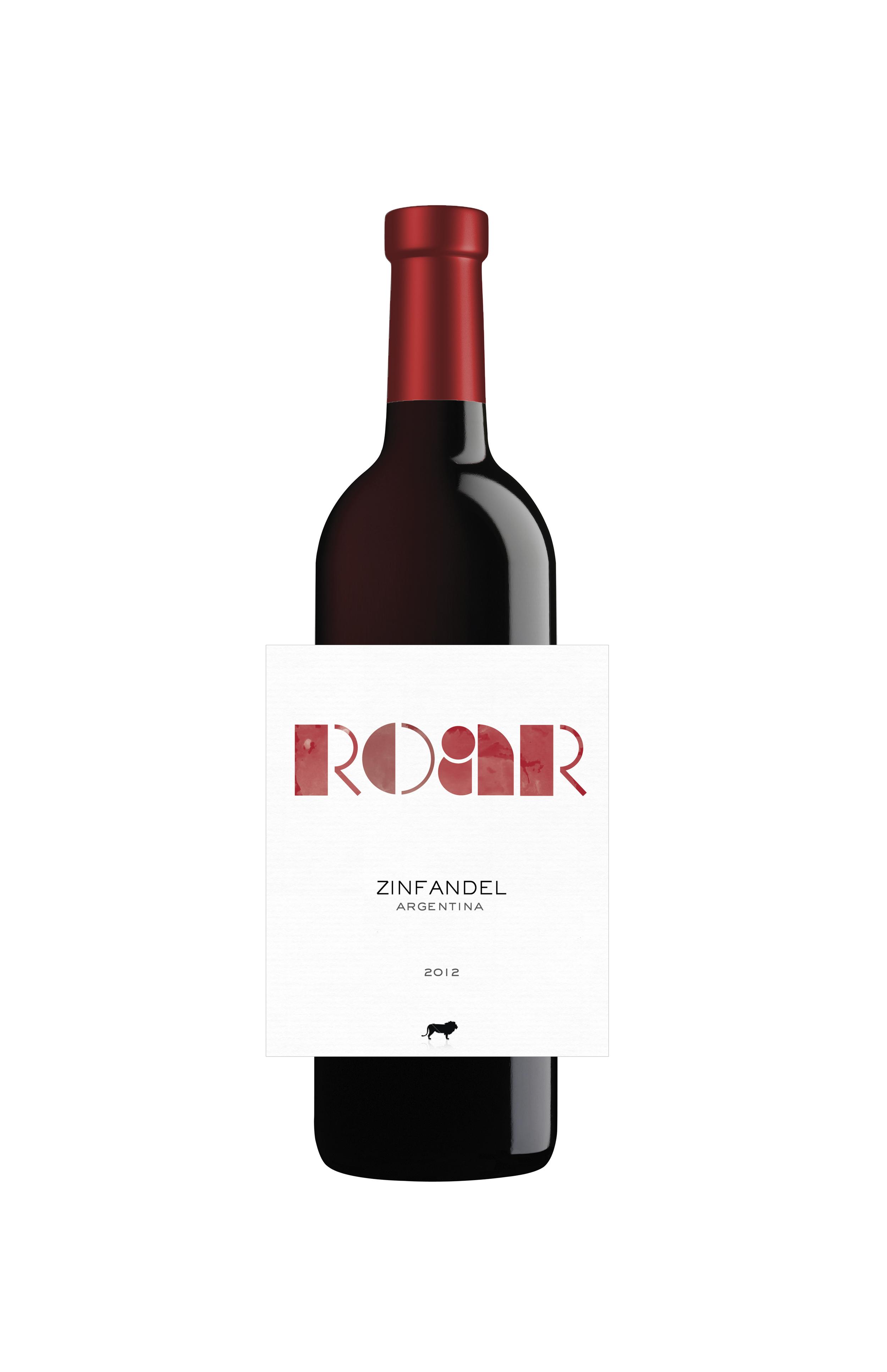 Roar Bottle Shot.jpg