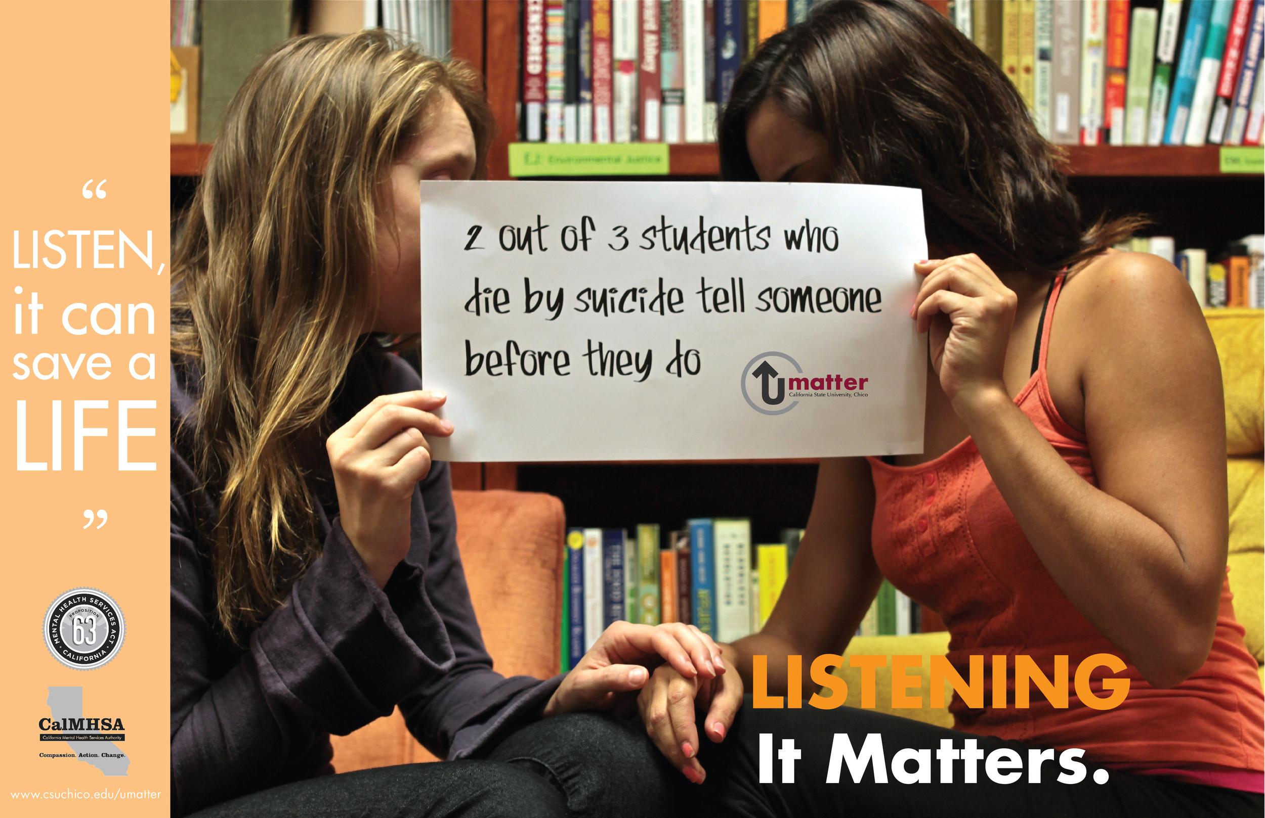 LISTENING_UMatter-01.jpg