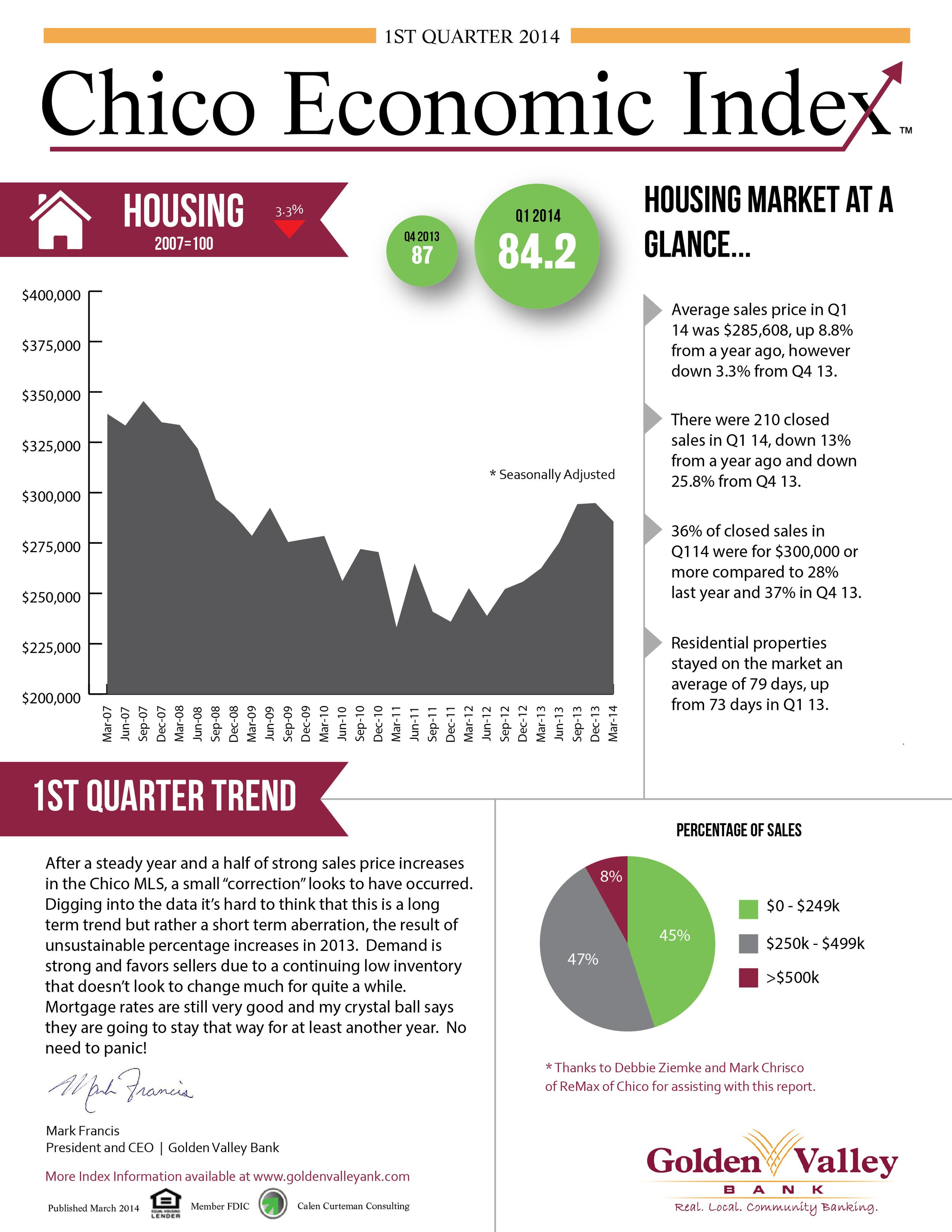 Housing Flash3-04.jpg