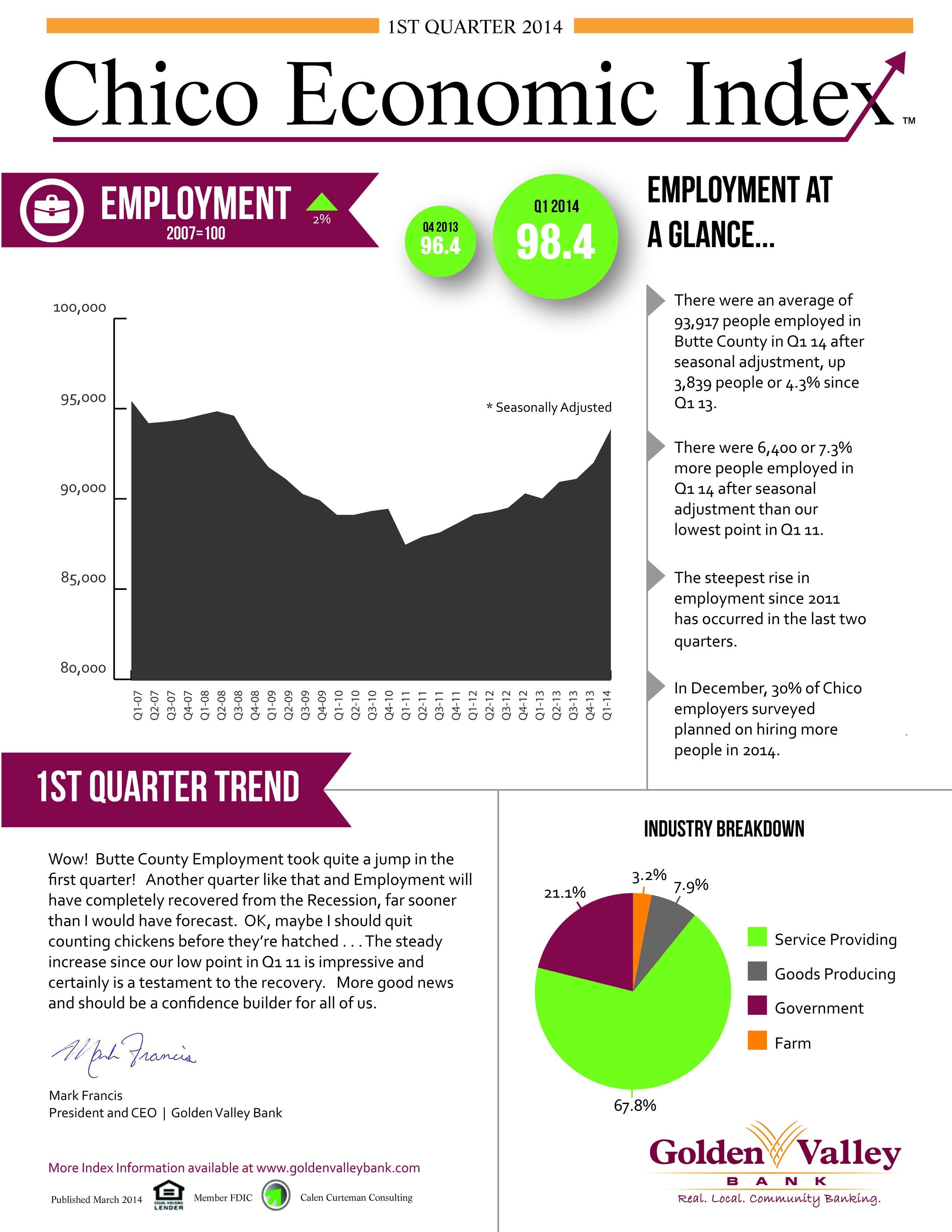 Employment Flash.jpg