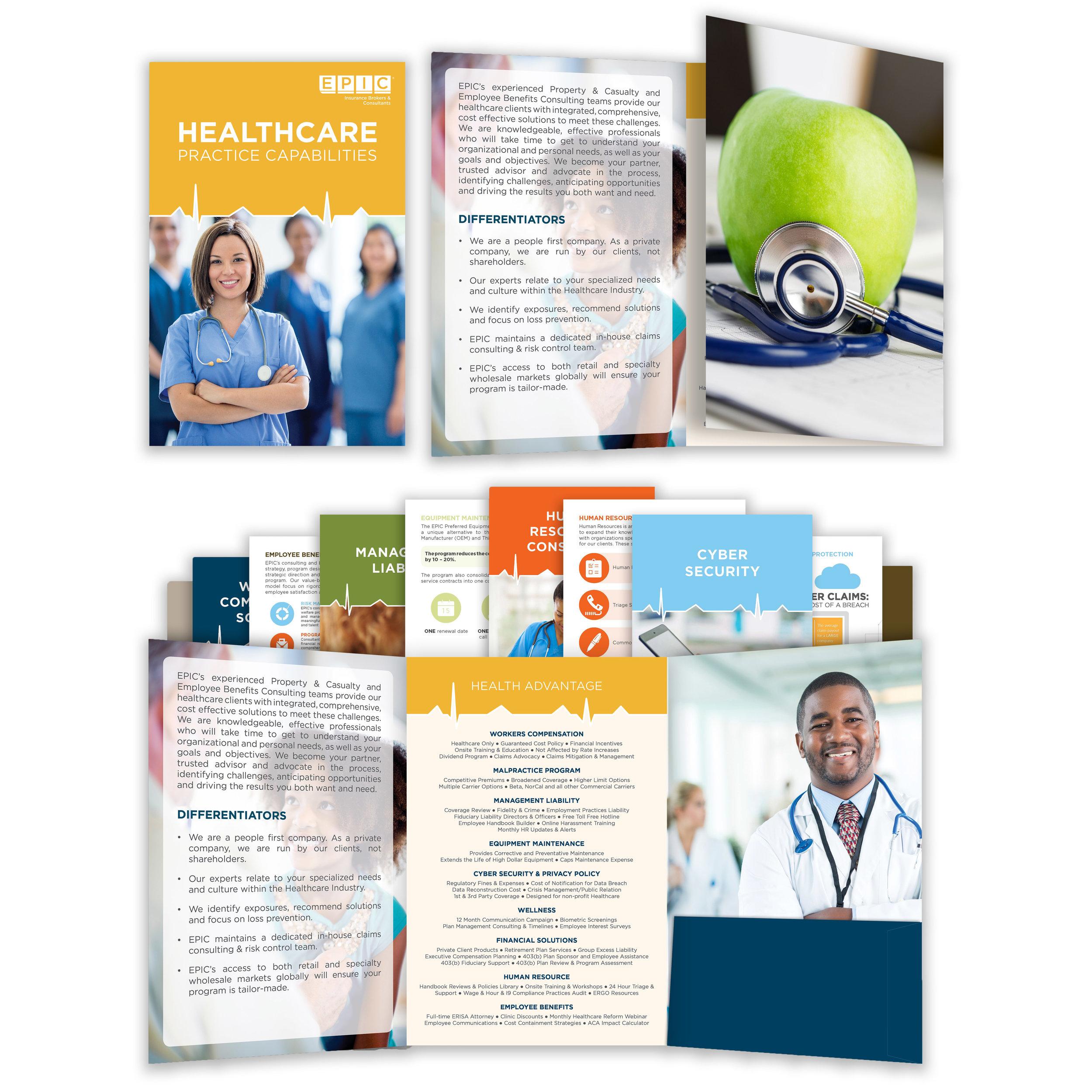Healthcare-Comp1_Resized.jpg