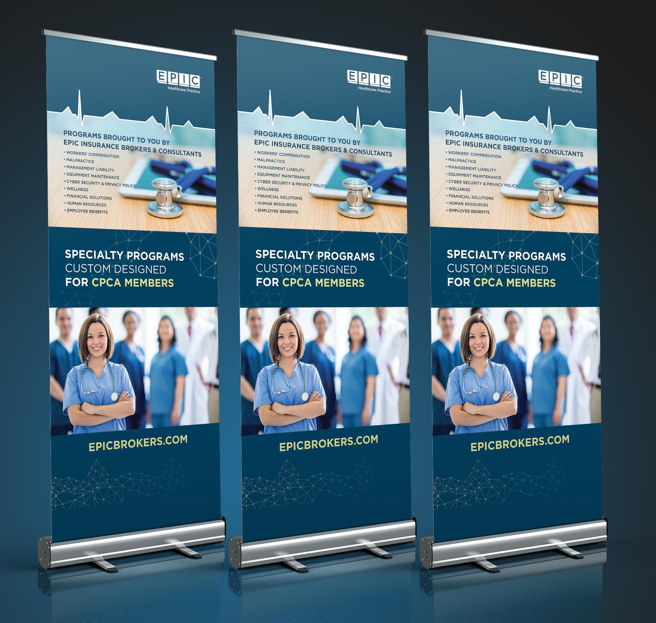 Healthcare_PullUpScreen.jpg