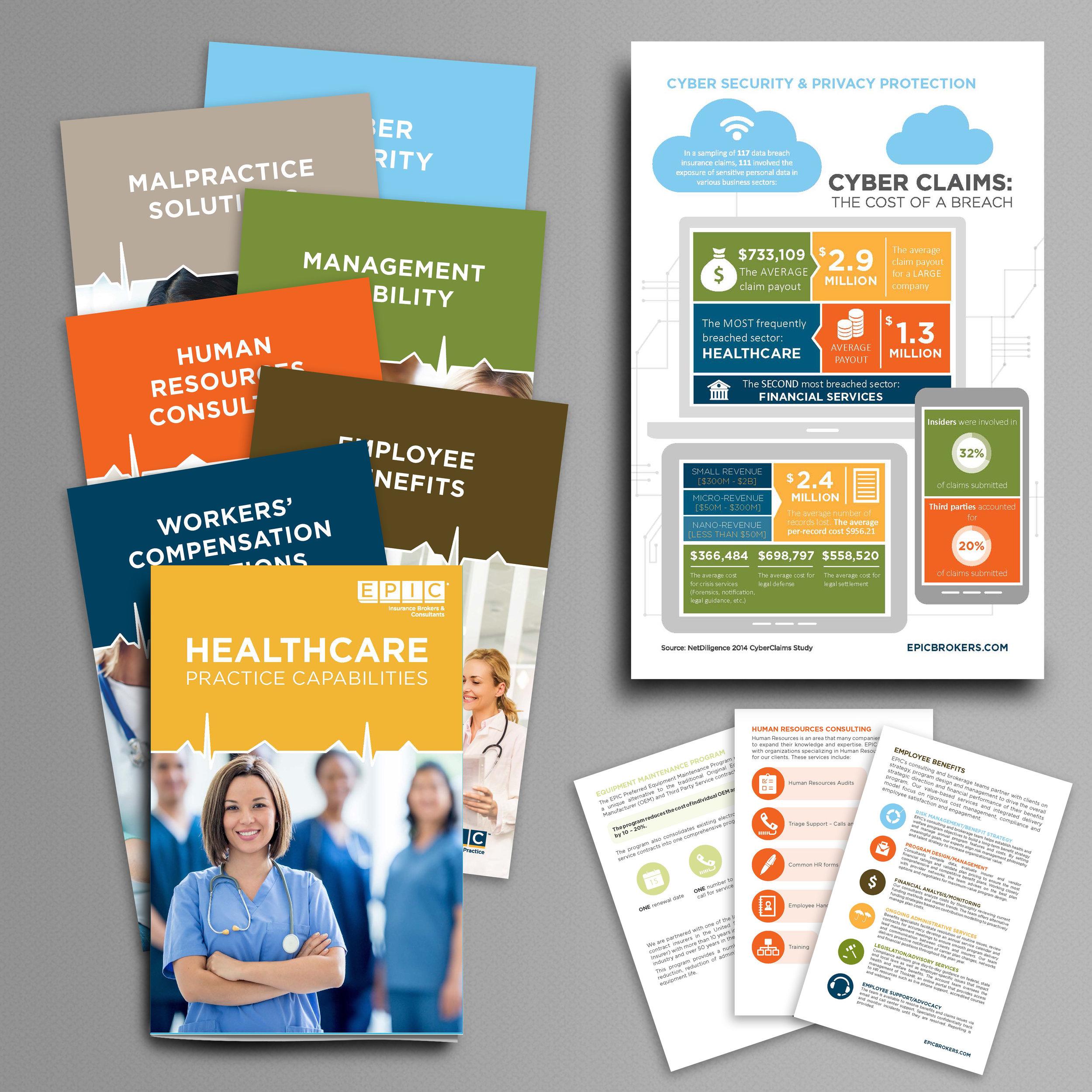 Healthcare-Comp3.jpg