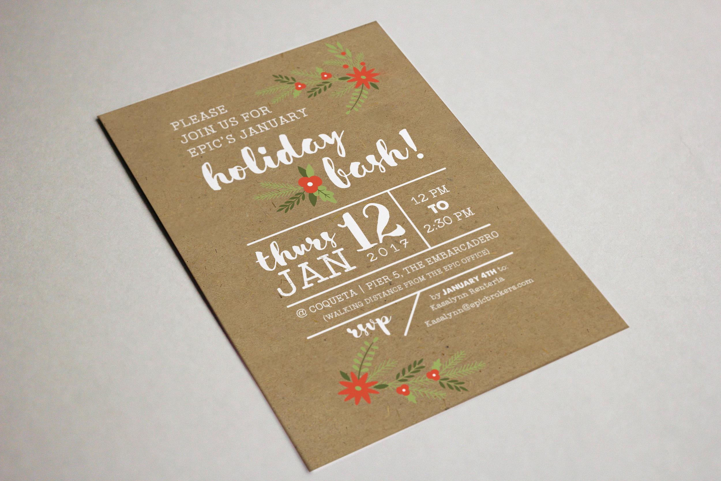 Holiday Party Invite.jpg