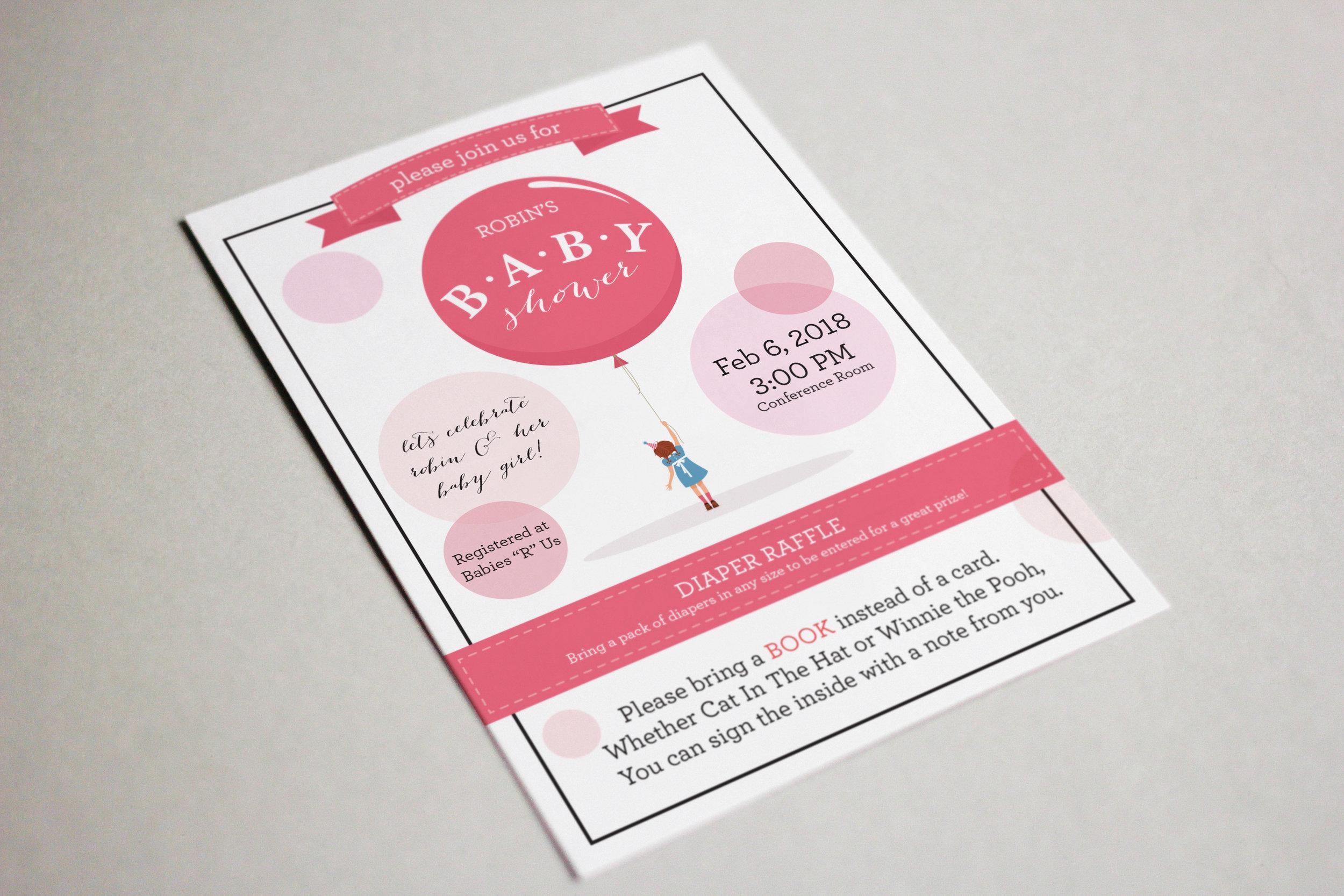 Baby Shower Invite.jpg