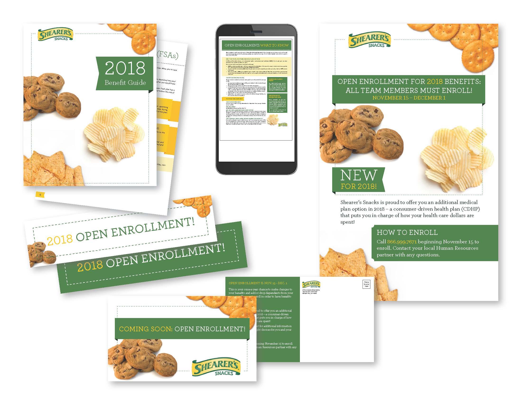 Shearers Snacks Campaign.jpg