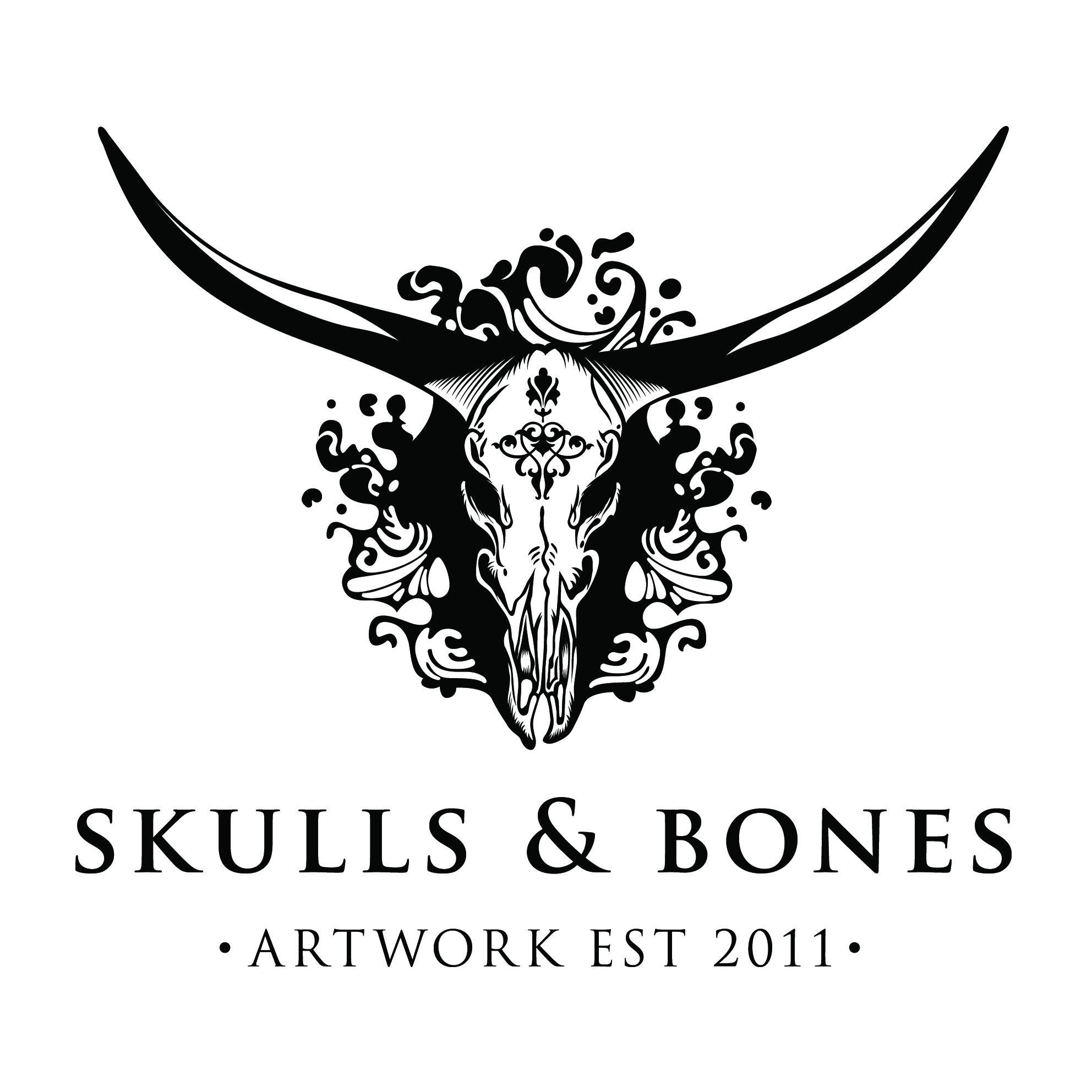 skullsandbonesartwork_logo.jpg