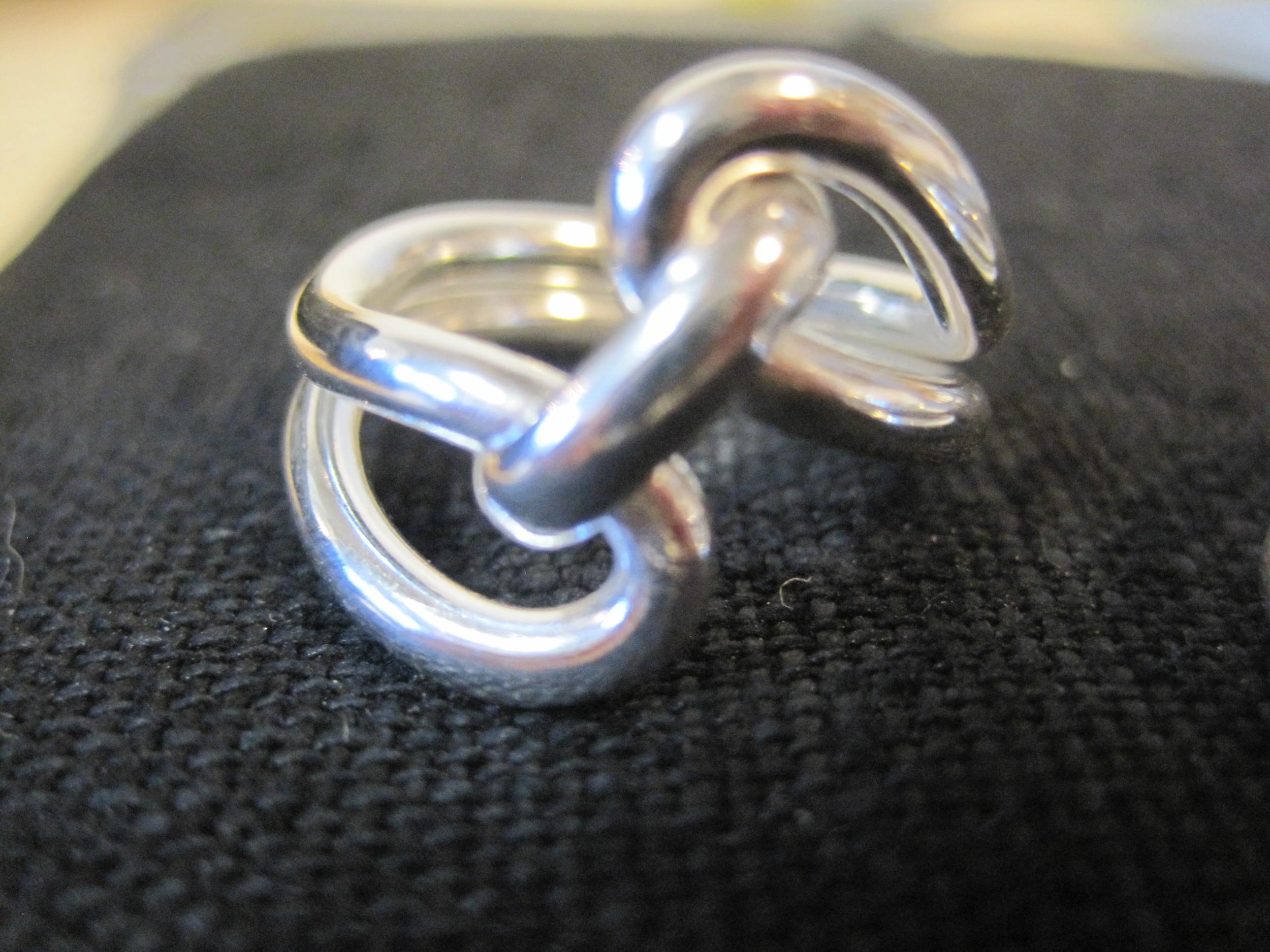 silver och turkiet 012.jpg