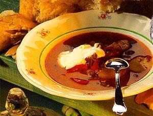 Varm soppa kommer att finnas till försäljning i kvarnhuset, samt kaffe, glögg, mm.
