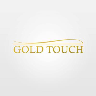 goldtouch_logo.jpg
